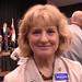 MO State Rep Belinda Harris