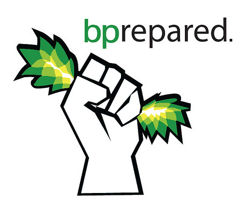 bp-logo-082 by Greenpeace UK.