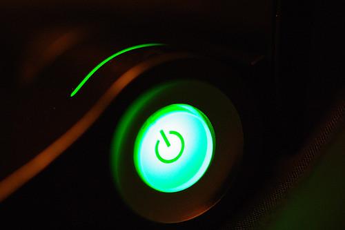VAIO-Z01-Switch