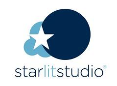 store logo (2)