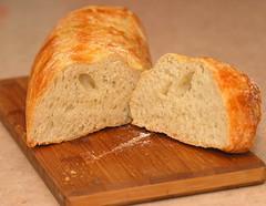 fresh bread - bread making machines