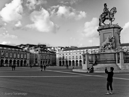 Lisboa 09 de junho-5