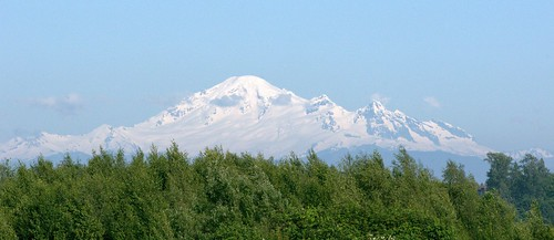 06-12-2010_MtBaker_from_72Ave