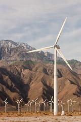 San Gorgonio Pass Wind Farm (cholmesphoto) Tags: california ca sky usa cloud mountain windmill clouds america us energy skies technology unitedstates unitedstatesofamerica palmsprings nobody nopeople alternativeenergy mount northamerica innovation alternative windturbine windfarm sustainable renewable windpower windenergy greenenergy energysource naturalresources energycreation windturbinegenerator