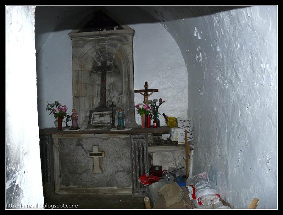 Aizgorri_131844
