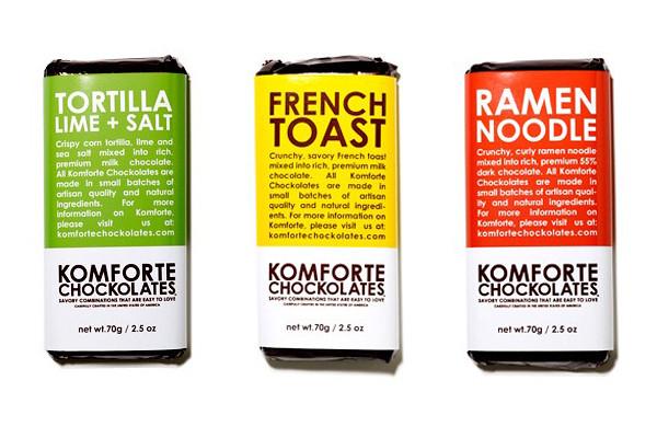 Komforte - chocolate_edited-1