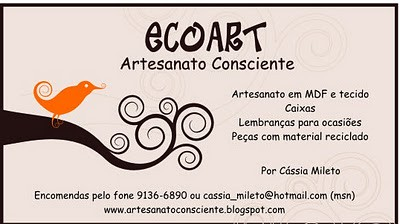 Link-me no seu blog!