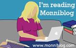 monniblog