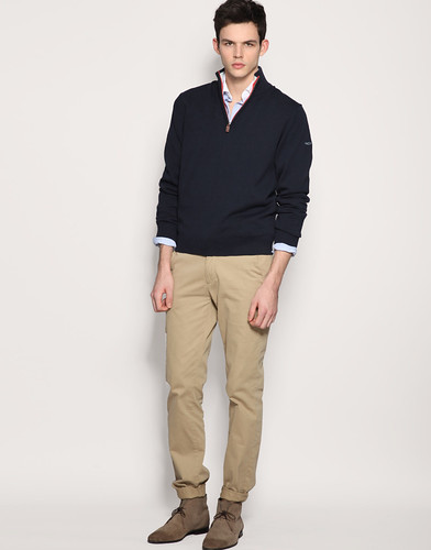 Tom Nicon0112_Asos(Official)