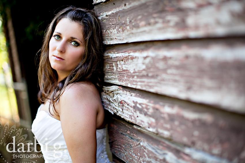 DarbiGPhotography-KansasCity-wedding photographer-T&W-DA-9.jpg