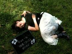 100618(2) - 女性聲優「今井麻美」確定成為報時軟體《美聲時計2》的壓軸貴賓(第12人)!