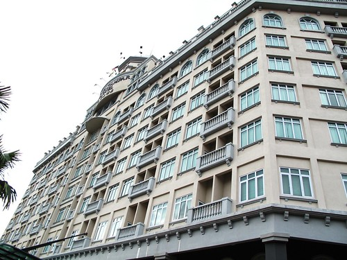 IMG_0311  Grand Kampar Hotel