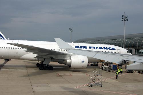 plane plane