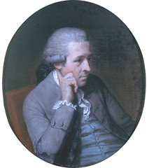 James Byres of Tonley (1734-1817), antiquarian and architect