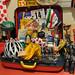 Bike Town Yokohama