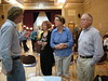 "Jason Vieaux, Jodi Kanter, Lynne Hoffman-Engle, and Dennis Monroe • <a style=""font-size:0.8em;"" href=""http://www.flickr.com/photos/51202605@N05/4715363687/"" target=""_blank"">View on Flickr</a>"