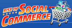 Rise of Social Commerce, an Altimeter Conference