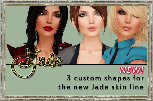 Jade_easel_newshapes