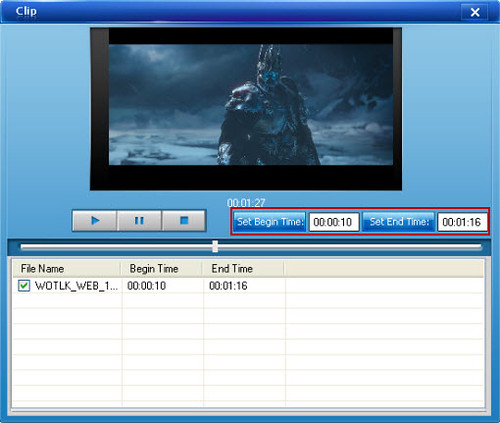 Enjoy HD Video on Mac and Windows in the Easiest Way 4719826334_5b6405bb43