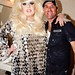 Sassy Show with Lady Bunny 017