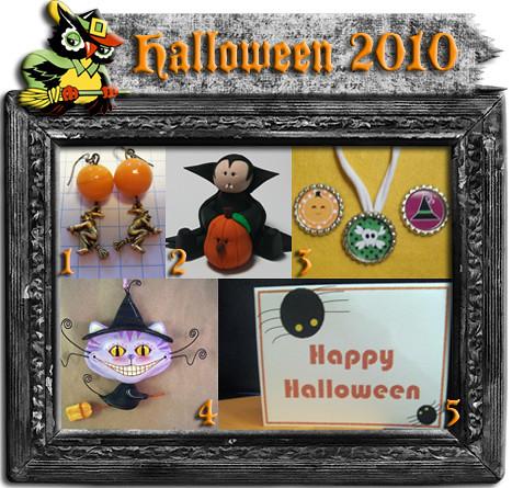 halloween-finds