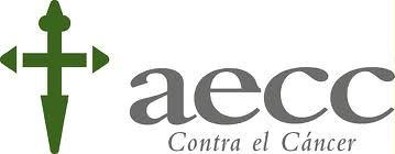 Asociación Española Contra el Cancer