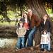 Samantha, Julian, Mia, Isaac & Ella Sept 09