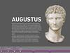 Augustus Presentation - edited_Page_02