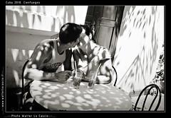 Cuba 2010. Cienfuegos (walterlocascio) Tags: america cuba colonial cienfuegos kuba caribe sigari caraibi coloniale cubanchildren cienguegos cubanwomen donnecubane sigaricubani bambinicubani ritrattiauominicubani anzianicubani oldercuban cubanolder