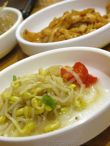 Nakwon Restaurant 4