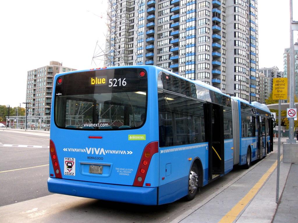 VIVA 5216
