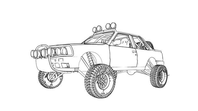 Miller-Sketch-2