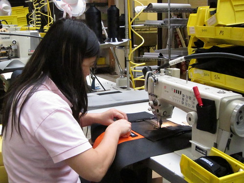 sewingcmb