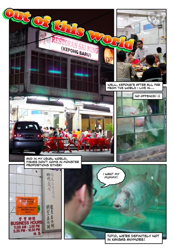 Restaurant Sai Kong Kepong_1.jpg