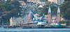 Luna Park (deltaMike) Tags: city lunapark schnivic sydneyaustralia iso250 102410 focallength200mm nikond90 deltamike lens18200mmf3556 flashstatusnoflash exposure180secatf56 dsc7074nef
