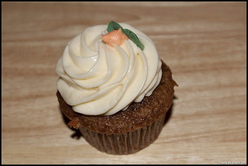 How Long Are Frosted Cupcakes Good For At Room Temperature