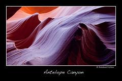 Antelope Canyon (hardy1596) Tags: arizona usa colors landscape canyon antelope landschaft