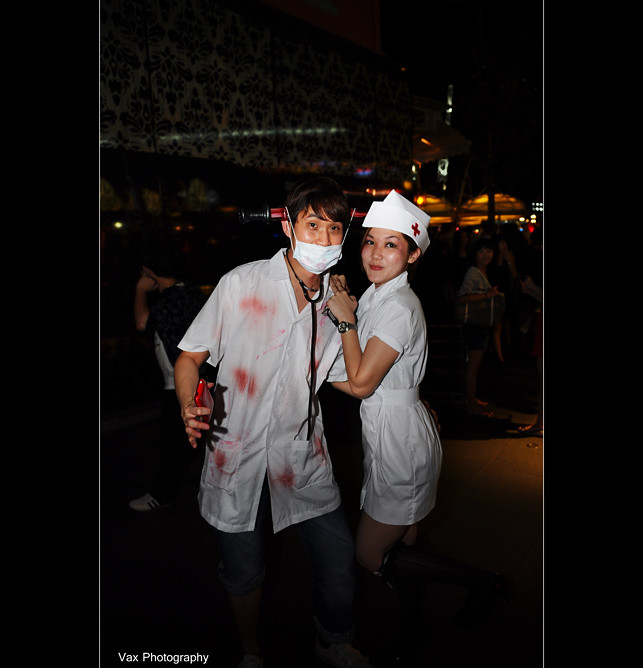 halloween-2010--07