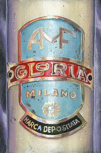 AMF-Gloria