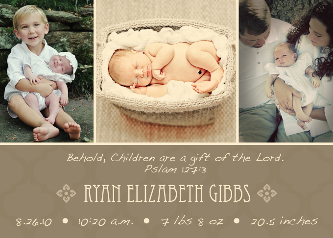 ryan-elizabeth-announcement