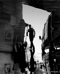 (Maria Kappatou) Tags: photography maria reflexions flickrdiamond ysplix artlegacy kappatou