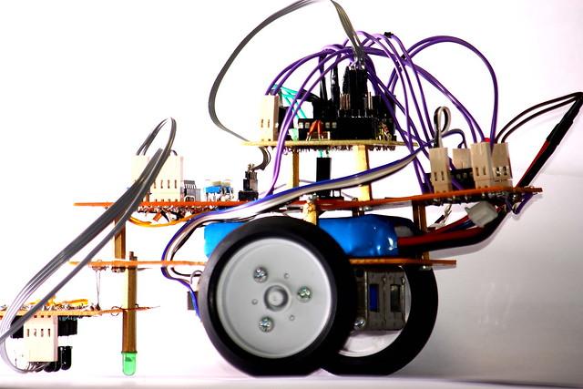 Mobile_Robot_32