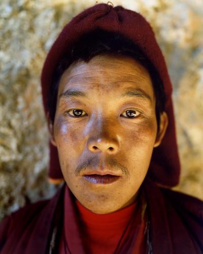 tibetanway_05
