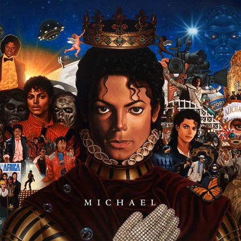 mj-michael-cover