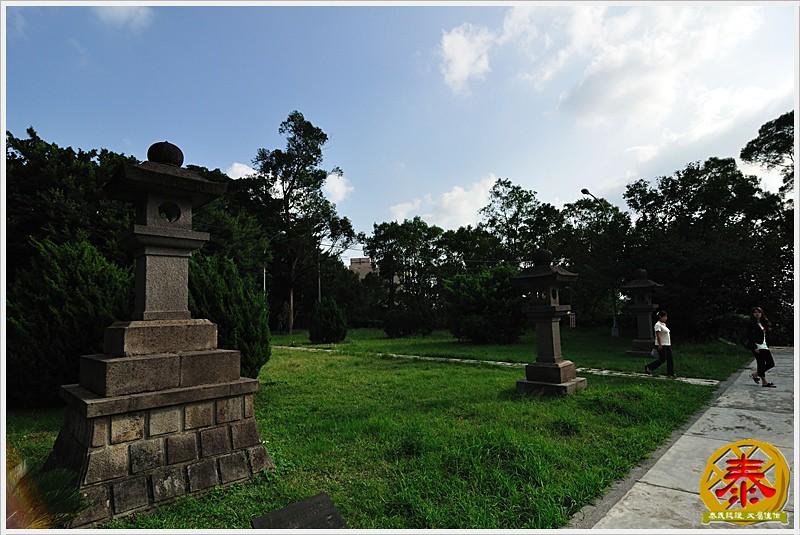 桃園神社 A (23)