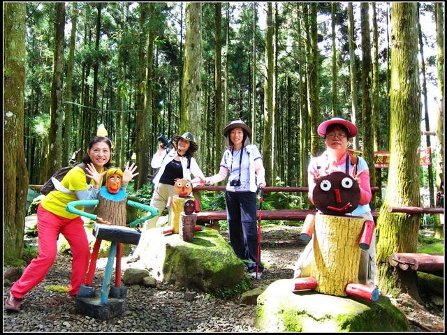 戀戀馬武督09