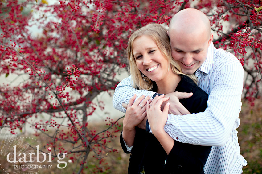 Kansas City wedding photographer-H&C-e-2010111