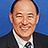 Senator Brian Taniguchi's items