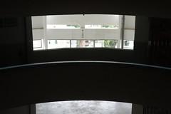 勵德邨 lai tak estate (7_70) Tags: 勵德邨 hongkong 2017 travel city architecture publichousing