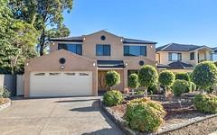 23 Gundagai Crescent, Wakeley NSW